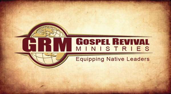 Gospel Revival Ministries - Blue Eye, MO